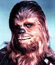 ChewieWeb
