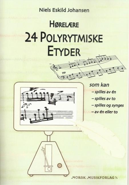 24_Polyrymiske_Etyder