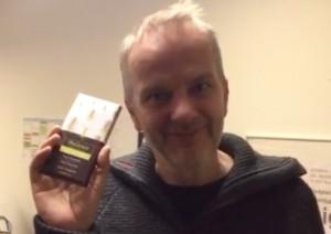 balansesjokolade_til_lars