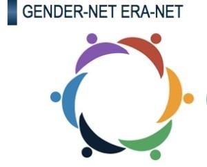 gender_net