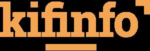 kifinfo